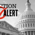Action Needed: Two Homeless Funding Letters, Deadline Approaching