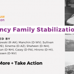 Emergency Help for Homeless Children, Youth, and Families during COVID-19