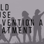 Child Abuse Prevention and Treatment Act Reauthorization Successfully Passes Out of Senate Committee